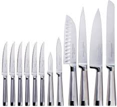 kitchen knives set best 25 best kitchen knife set ideas on best cooking