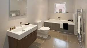 Style Australian Bathroom Design Ideas Bedroom Ideas Design And - Australian bathroom designs