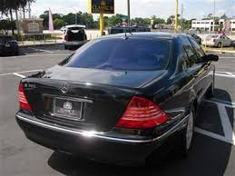 2006 mercedes s550 price 2006 used mercedes s class s350 4dr sdn 3 7l at ii