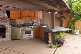 diy outdoor kitchen ideas kitchen ideas diy outdoor kitchen also gratifying diy outdoor