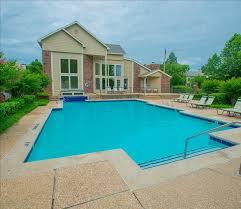welcome home luxury apartments in tulsa ok creekwood apartments