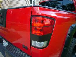 Plasti Dip Smoke Tail Lights Plasti Dip Page 2 Nissan Titan Forum