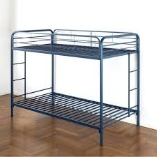 Bunk Beds Manufacturers Bunk Beds Metal Bunk Bed Screws For Beds Suppliers And