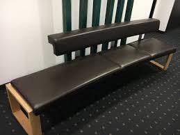 Esszimmerst Le Jan Kurtz Stühle Sitzbänke Angebote Bei Used Design