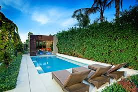 poolside designs how to use a lounge chair in a poolside area