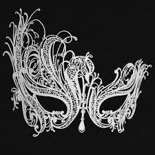 92 masks venitien images venetian masks