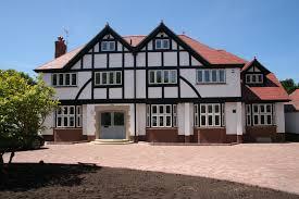 cottage style upvc windows gardinia double glazing and doors