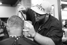 city looks barber shop great looks great price little falls