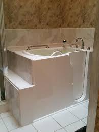 extra large bathtubs ideas u2014 steveb interior