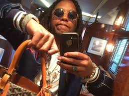 Little Lupe Compilation - lupe fiasco says he took a l with drogas light because of