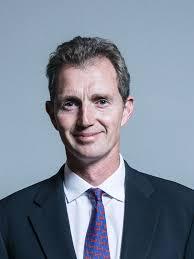 David At The Dentist Meme - david davies welsh politician wikipedia