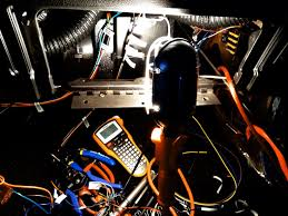 old car electrical wiring the right way painless wiring