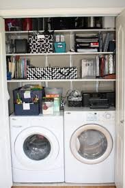 kitchen style pantry organizer kitchen organization ideas for