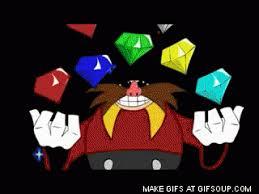 Eggman Meme - image breakdancing eggman gif sonic fan characters wiki fandom