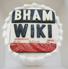 Cheap Cakes Best Birthday Cakes Birmingham Magnificent Cakes Birmingham Al