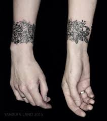 wrist tattoo designs 127 img pic rohit57