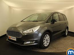 galaxy car paint used ford galaxy for sale second hand u0026 nearly new cars