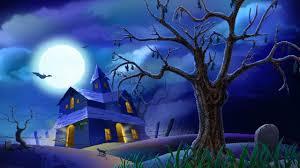 halloween mobile wallpaper 1280x720 mobile phone wallpapers download 6 1280x720
