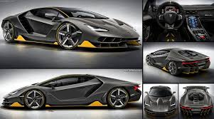 Lamborghini New Model Wallpaper Our Kind Of Birthday Cake New