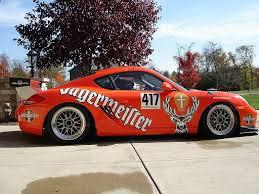 porsche cayman track car for sale motorsport monday part 2 2009 porsche cayman s interseries