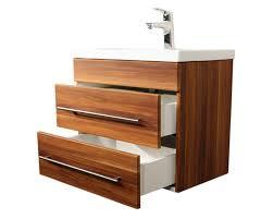 badezimmer waschbeckenunterschrank badezimmer unterschrank desing qualität