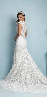 wedding gowns 2015 bridals 2015 the magazine
