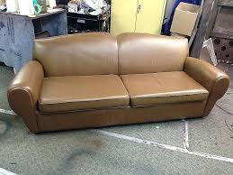 Sleeper Sofa Repair Sleeper Sofa Repair Www Gradschoolfairs