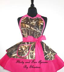 Mossy Oak Duck Blind Camo Clothing Mossy Oak Realtree Duck Hunting Camo Apron With Realtree Max 4