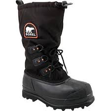 s winter boots clearance sorel s winter boots clearance mount mercy