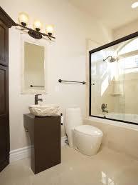 Modern Bathrooms South Africa - floor tiles velvet moon stones south africa