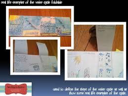 a few more foldables for you teaching in room 6