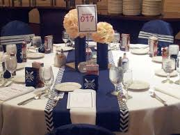 Wedding Venues Albuquerque 36 Best Sheraton Weddings Images On Pinterest Receptions