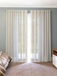 Curtain With Blinds Sheer Curtains With Blinds Sheer Curtain Sheer Curtain Vertical