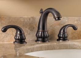 kohler kitchen faucet hands free battery operated bathroom brushed