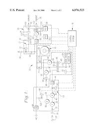 patent us6076523 oxygen blending in a piston ventilator google