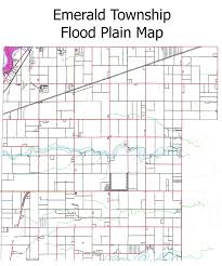 Map Of Lima Ohio by Paulding County Engineer U2013 Resources