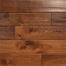 hardwood flooring types and hardwood flooring types