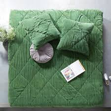 Emerald Green Home Decor by Emerald Home Decor Instadecor Us