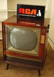 rca victor tv cabinet value original vintage nipper rca victor large chalkware dog