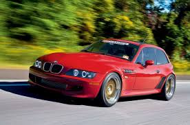 bmw z3 m coupe specs bmw z3 roadster and coupe e36 7 bmw z3 m coupe s52 550hp