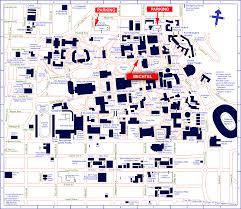 U Of A Campus Map 100 Cmu Campus Map Yuvraj Agarwal Scs Carnegie Mellon
