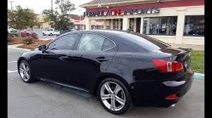 lexus charlotte nc hours 2012 lexus is 250 for sale formula one imports charlotte youtube