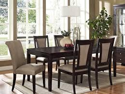 Bassett Dining Room Set Bobs Furniture Dining Room Sets Interior Design Ideas A2gqynpg6p