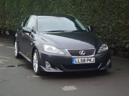 lexus is 250 sr automatic wipers kevin martin specialist cars part 3