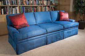 Teal Color Sofa by Couch Bunker Safe And Hidden Safe Furniture Bedbunker Safes