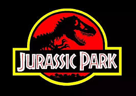 how does jurassic world compare with the previous movies in the