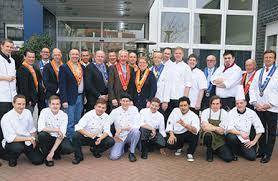 sterneköche in deutschland bester junger chefkoch deutschlands gekürt falstaff