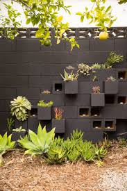 Wall Garden Kits by At Home With Caroline Lee In Los Angeles California A Beautiful