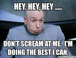 Meme Dr - 20 dr evil memes that will never fail to make you lol word porn