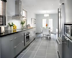 kitchen flooring ideas uk stunning ideas of houzz kitchen floor tile ideas in uk